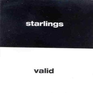 Image for 'Valid'