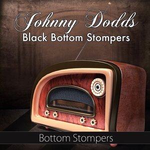 Bild für 'Bottom Stompers'