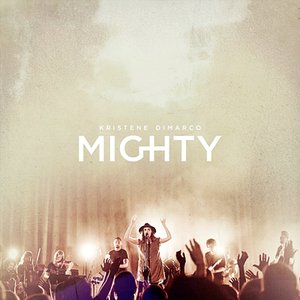 Image for 'MIGHTY'