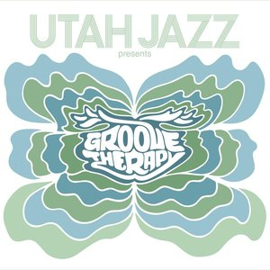 Bild för 'Groove Therapy LP'