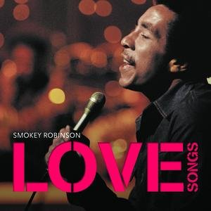 Image pour 'Love Songs'
