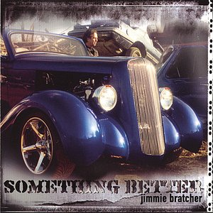 Image for 'Something Better'