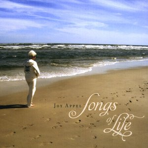 Image for 'Songs of Life'