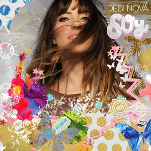 Imagem de 'Soy'