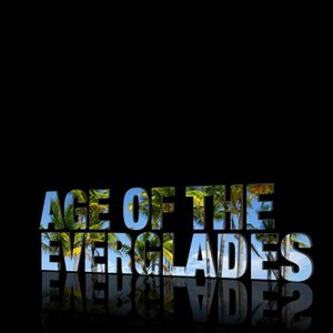 Image for 'Age of the Everglades'