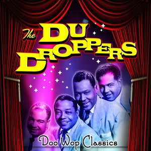 Image for 'Doo Wop Classics Of The '50s'