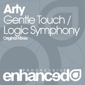 Imagem de 'Gentle Touch (Original Mix)'
