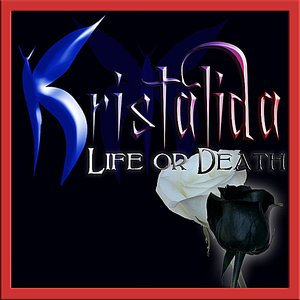 Image for 'Life or Death'