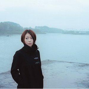 Bild för 'Japan'