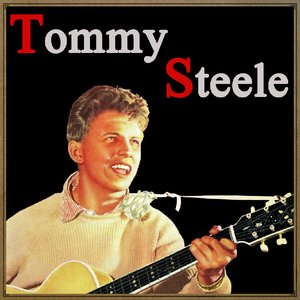 Image for 'Vintage Music No. 73 - LP: Tommy Steele'