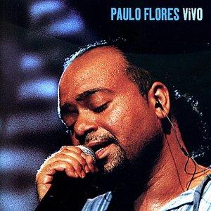Image for 'O povo'