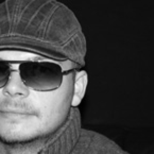Point G & The Martinez Brothers Feat Filsonik - What'S The Point