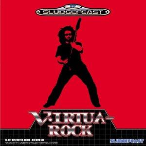 Image for 'Virtua-Rock'