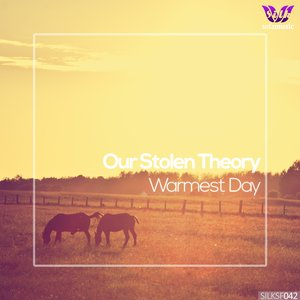 Image for 'Warmest Day'