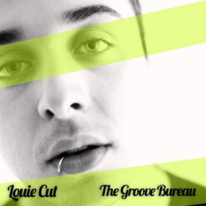Image for 'The Groove Bureau'
