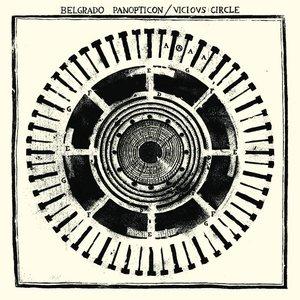 Image for 'Vicious Circle / Panopticon Single'