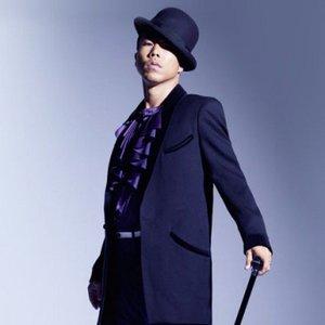 Image for 'MIHIRO~マイロ~'