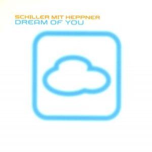 Image for 'Dream of You (Tomcraft remix)'