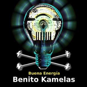 Image for 'Buena Energía'