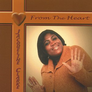Image for 'From The Heart'