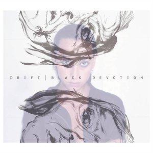 Bild für 'Black Devotion'