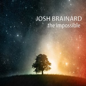 Image for 'The Impossible - EP'