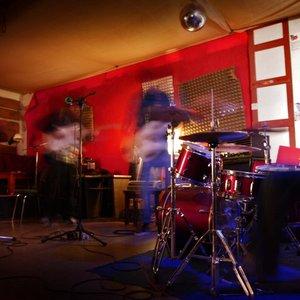 Image for 'Psicophonics'
