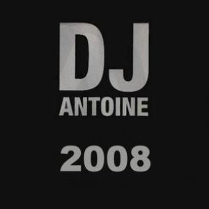 Bild für 'Underneath (DJ Antoine vs Yoko Remix)'