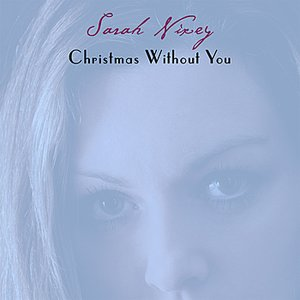 Image for 'Christmas Without You'