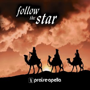 Image for 'Follow The Star'