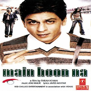 Image for 'Main Hoon Na'