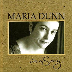 Imagem de 'For A Song'