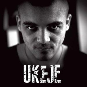 Image for 'Ukeje'