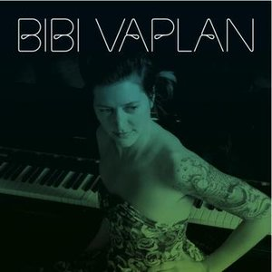 Image for 'BIBI VAPLAN'