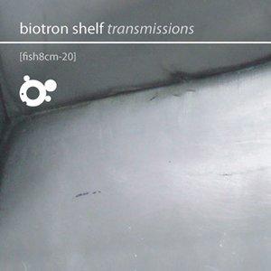 Image for 'Telamon'