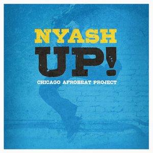 Imagen de 'Nyash UP!'
