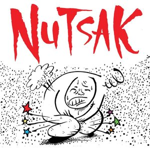 Image for 'Nutsak'