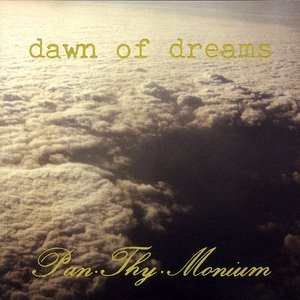 Image for 'Dawn Of Dreams'