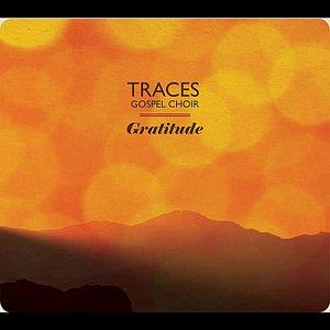 Image for 'Gratitude'