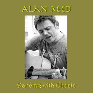 Image for 'Dancing With Ghosts'
