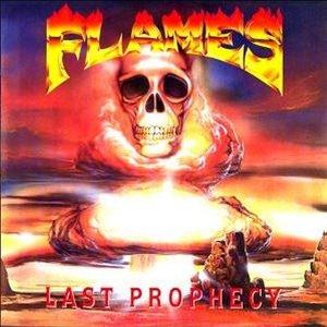 Imagen de 'Last Prophecy'
