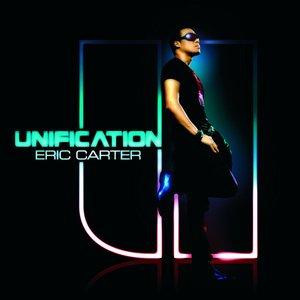 Imagem de 'Unification'