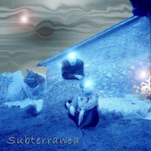 Imagen de 'Subterranea'