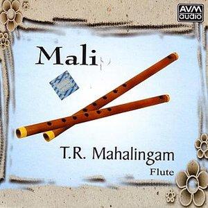 Image for 'Marivere Dikevarayya Rama (Raga: Shanmukha Priya; Tala: Adi)'