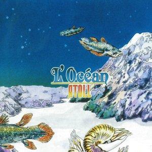 Image for 'L'océan'