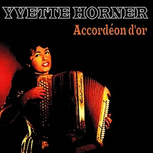 Image for 'Accordéon D'or'