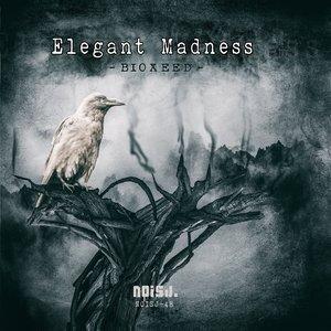Image for 'Elegant Madness'
