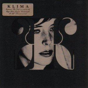 Image for 'Klima single'