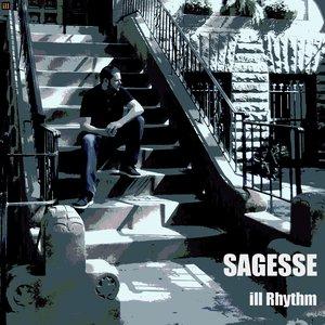 Image for 'Ill Rhythm'