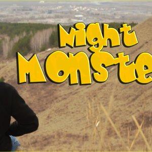 Bild för 'Night Monster'